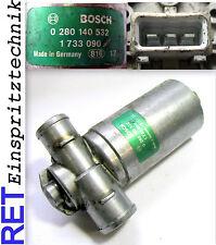 Leerlaufregler BOSCH 0280140532 BMW 535 i 735 i original