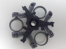 PHILIPS shaver head frame plate HQ8  HQ7240 HQ7260 HQ7290 HG7390 HQ9160 HQ9170