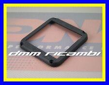 Cornice DNA Stage2 filtro aria Yamaha T-MAX 500 01>07 cover TMAX 02 03 04 05 06