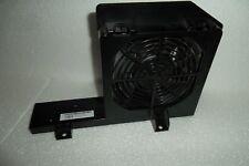 Dell CPU Cooling Case Fan + Heatsink Assembly for XPS 700 710 720 NJ870 XM060