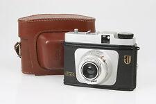Certo Certo-Phot 6x6 Rollfilmkamera