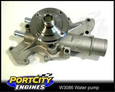 GMB Water Pump Ford Falcon Fairlane AU AU-II 5.0L Windsor EFI V8 W3086