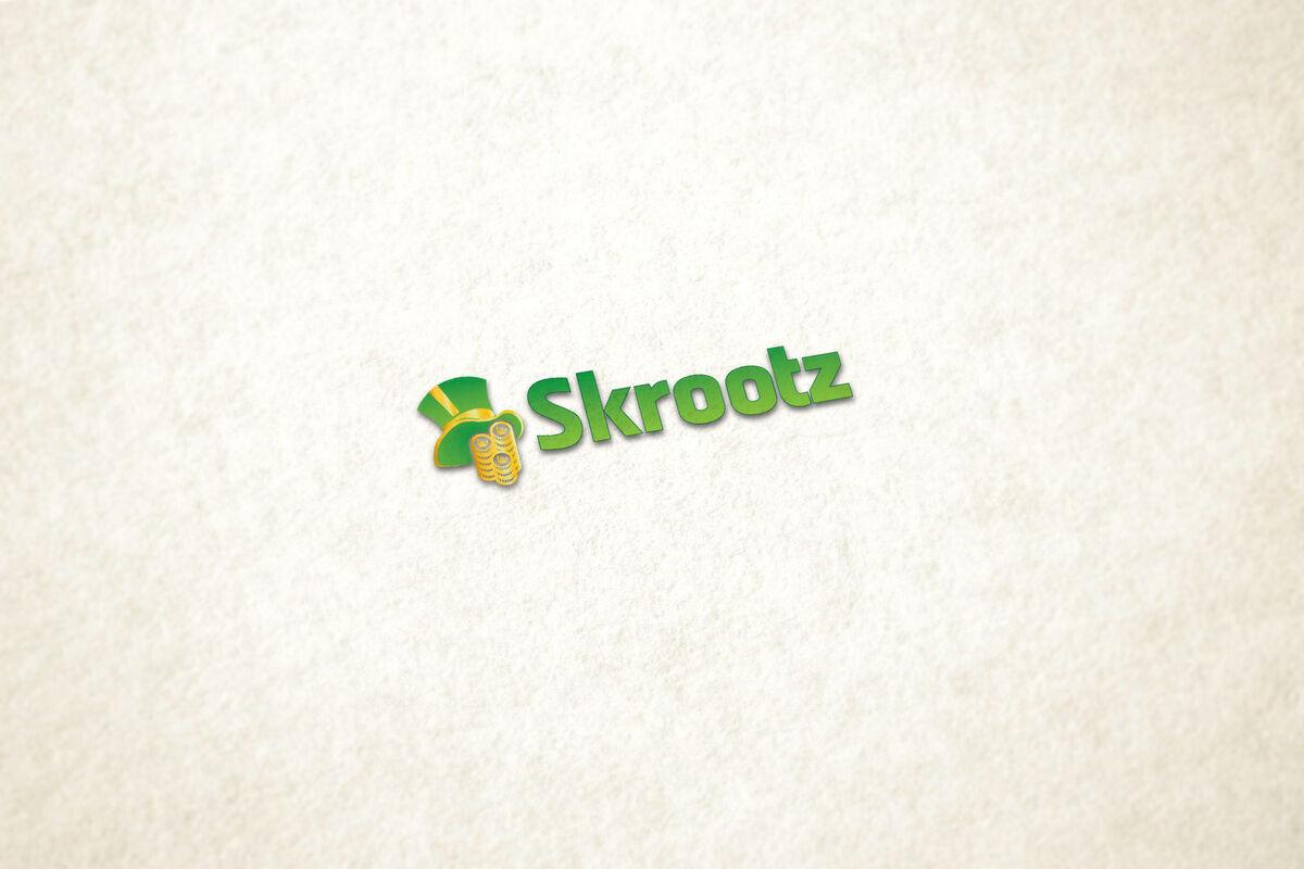 Skroutz Deals