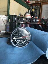 Tachometer John Deere