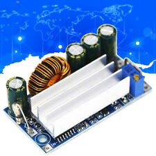 Auto Step Up Down Power Supply AT30 DC Voltage Converter Buck Boost Module