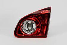 For Nissan Qashqai 07-10 Rear Inner Light Lamp Right Driver Off Side OEM Valeo