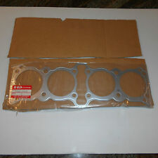 GENUINE SUZUKI PARTS HEAD GASKET GSX1100ES 1984 GSX1100EF 1985/86 11421-00A02