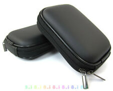 camera case bag for canon IXUS 185 190 285 HS 175 285HS 180 275HS 170 160