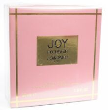 Joy Forever by Jean Patou  Perfume  30ml Eau De Parfum EDP Spray  NEW RRP £68