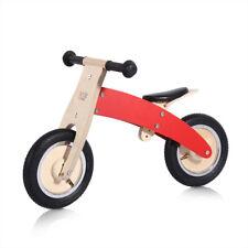 Baby Vivo 10 Balance Bike Wood Training First Kids Children Bicycle Lightweight