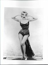 1960s MARILYN MONROE GLAMOUR EXQUISITE STUNNING VINTAGE Photo 174
