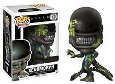 Pop Vinyl Alien Covenant Xenomorph Blood Splattered Figure