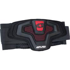 EVS Celtek Youth Kidney Belt Support Brace Armour Protection Vented Ergonomic MX