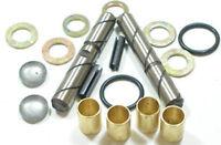 Achsschenkel Rep.Satz Fiat 500 126 king pin repair kit