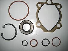 Power Steering Pump Rebuilding  Seal Kit  M45 FX45 Q45 #sk42