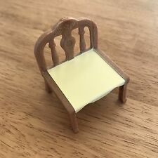 Sylvanian Families Replacement Spares | Brambles Department Store Patio Chair