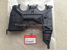 New OEM Honda 99-00 Civic Si B16A2 Inner Upper Timing Belt Cover 11840-PR3-010