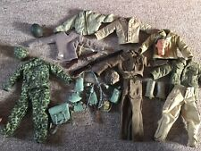 1/6 scale dragon ww2 military action figure Spares