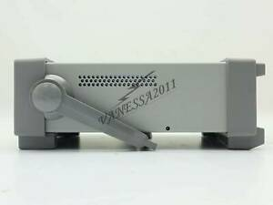 1PC USED HP 53150A 20GHz Microwave Frequency Counter