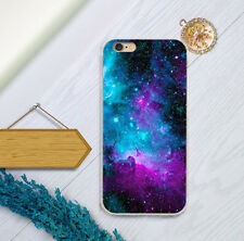 Ultra Thin Silicone Case For Samsung Galaxy Stars Pattern Gel Back Phone Cover