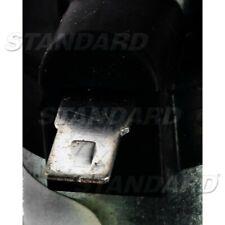 Idle Stop Solenoid ES110 Standard Motor Products
