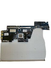 New listing La-9851P For Hp Envy M6-K Motherboard Amd A10-5745M Cpu 725462-501 Vpu11