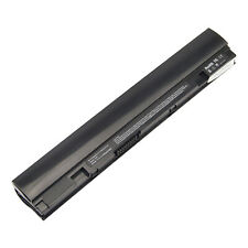 Battery for ASUS Eee PC X101H