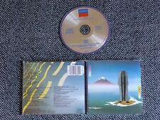CAMEL - Nude - CD