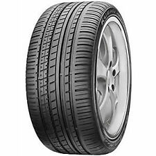 4 x BRAND NEW 235/35R19 KUMHO KU19  91Y TYRES  HOLDEN FORD MERCEDES BMW NISSAN
