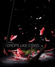 Drops Like Stars: A Few Thoughts on Creativity and Suffering, Rob Bell, Good Boo