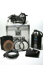K5600 Joker 800 Kit (High-Speed Ballast)