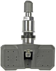 TPMS Sensor Dorman 974-031