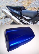 Soziusabdeckung Höcker Suzuki SV650/S SV1000/S Bj.03 Abdeckung Solo Seat Cover