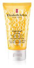 Elizabeth Arden 8 Eight Hour Cream Sun Defense High Protection 50 ML Unboxed