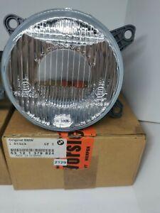 Original BMW Streuscheibe Frontscheinwerfer RECHTS RIGHT headlamp lens E32 E34