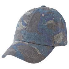 Target Girls' Hats