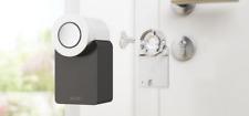 Serratura Nuki Smart Lock - Estensione Intelligente per la Serratura della Porta