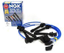 NGK Spark Plug Wire Set XX91