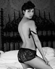 Morena Baccarin 8x10 Photo 009