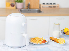 Xiaomi Mijia Onemoon Air Fryer 2L 800W  Household Intelligent No Fumes