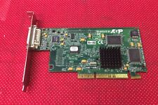 AGP NUMBER NINE 01-338340-00 Graphics Card  FRU33L1618 007 8/16MB  DVI
