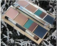 Anastasia Beverly Hills SUN DENIM #5 Illumin8 Eyeshadow Palette Youthful Syner