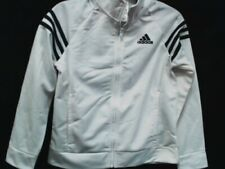 : adidas Boy's Event Jacket: Clothing