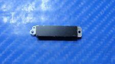 "iPhone 6 Sprint A1586 4.7"" Late 2014 MG4F2LL/A Vibrator Vibration Engine ER*"