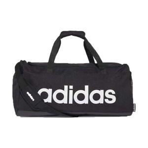 Adidas -  LINEAR - BORSONE - art.   FL3651