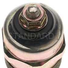 Standard Motor Products FSS101 Fuel Shut Off Solenoid