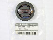 Car Amp Truck Wheel Center Caps For Nissan For Sale Ebay