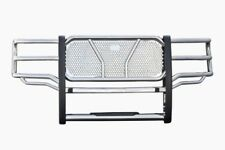 Go Rhino 13713PS Stainless Steel Grille Guard for 2007-2013 Toyota Tundra