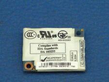 Módem FAXMODEM ASUS PRO31S portátil 7100449200-43275