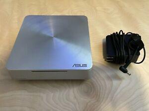 Asus VM42, Intel Celeron, 4GB, 500GB HDD, WiFi
